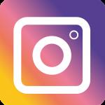 instagram ann hermans